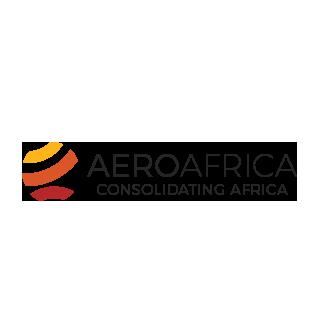 Aero Africa