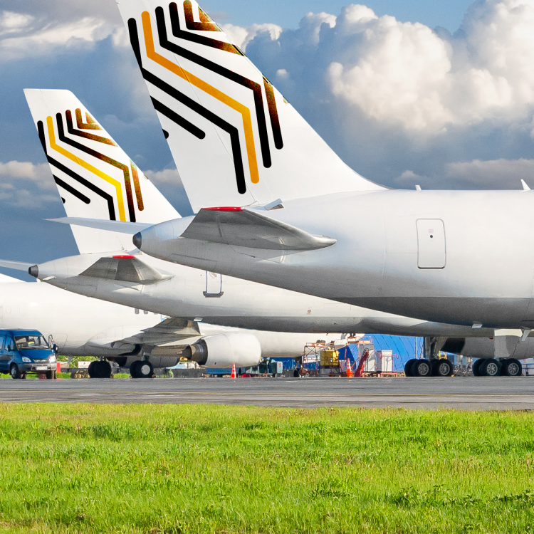 bigstock-View-Of-The-Standing-Planes-At-360854650_03